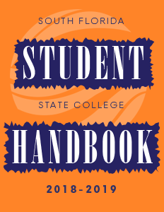 Download the Student Handbook, 2017-18.