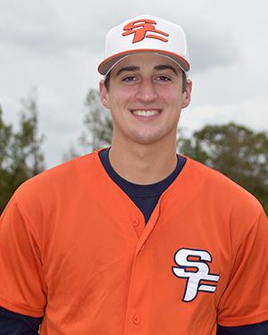 #12 Josh Bobrowski