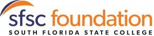 SFSC Foundation Logo
