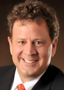 Dr. David E. Willey