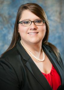 Judge Danielle Brewer