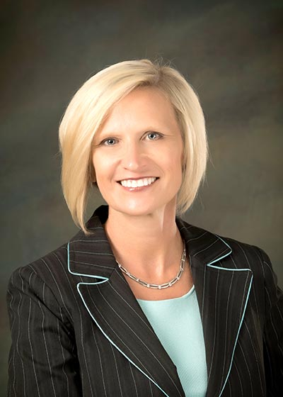Patricia Manderville, 2020-2024