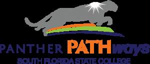 Panther PATHways Logo