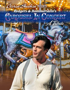 Carousel in Concert image