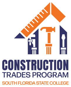 Construction Trades Program at South Florida State College