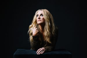 photo of Lee Ann Womack