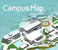 Florida State University Campus Map.Home South Florida State College
